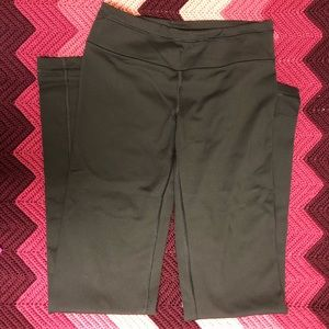 NWOT Victoria Secret | x Sport Leggings